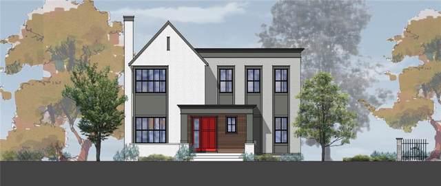3802 7 Street SW, Calgary, AB T2T 2Y3 (#C4270841) :: Redline Real Estate Group Inc