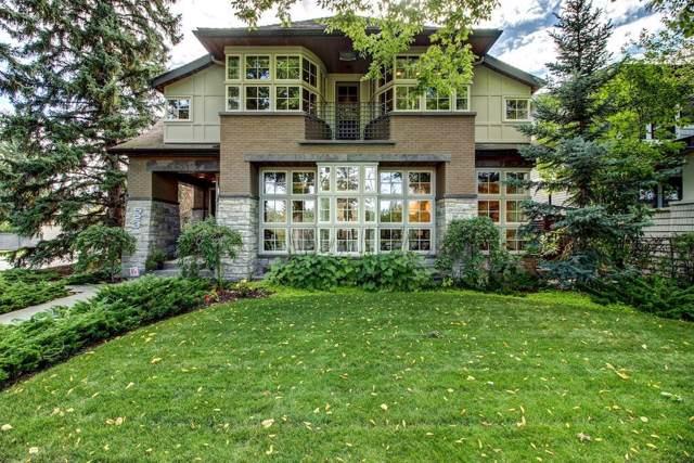 523 Riverdale Avenue SW, Calgary, AB T2S 0Y1 (#C4270875) :: Calgary Homefinders