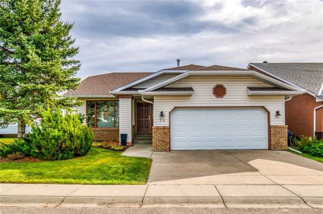 74 Millview Rise SW, Calgary, AB T2Y 2W8 (#C4270921) :: Western Elite Real Estate Group