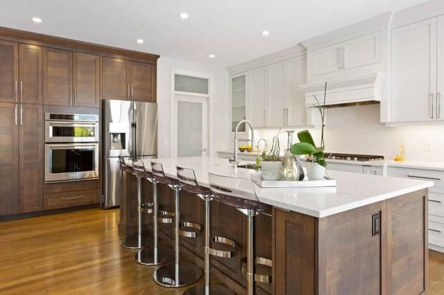 14 Aspen Ridge Park SW, Calgary, AB T3H 0Z8 (#C4270989) :: Redline Real Estate Group Inc