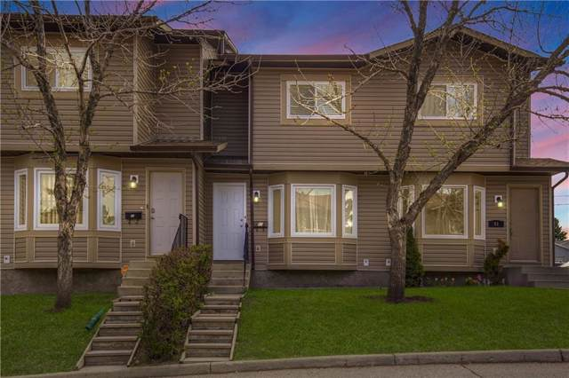 53 Falshire Terrace NE, Calgary, AB T3L 3B6 (#C4271147) :: Redline Real Estate Group Inc
