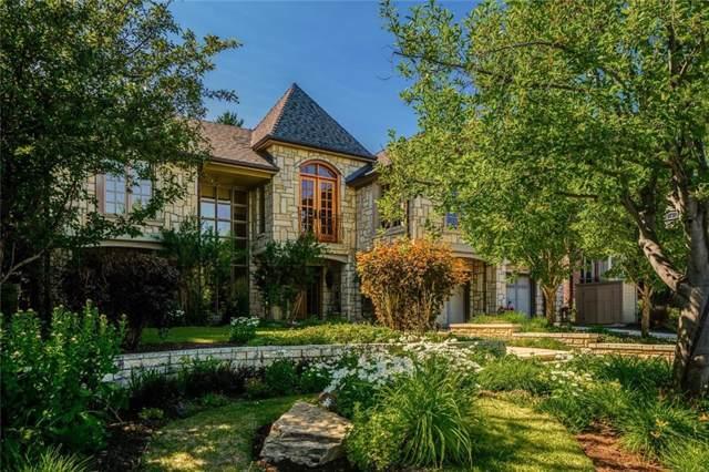 3015 Champlain Street SW, Calgary, AB T2T 3J7 (#C4271173) :: Virtu Real Estate