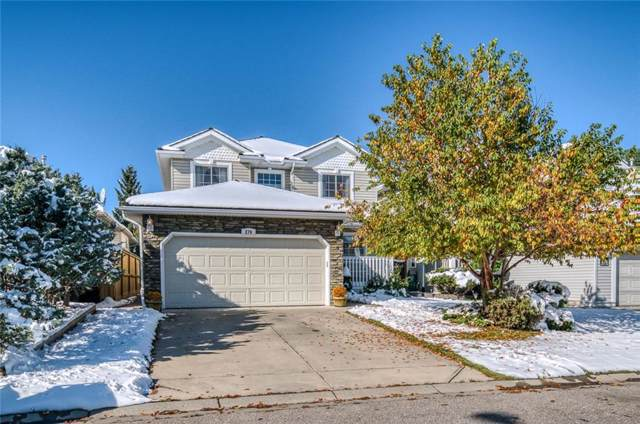270 Valley Brook Circle NW, Calgary, AB T3B 5S9 (#C4271199) :: Redline Real Estate Group Inc