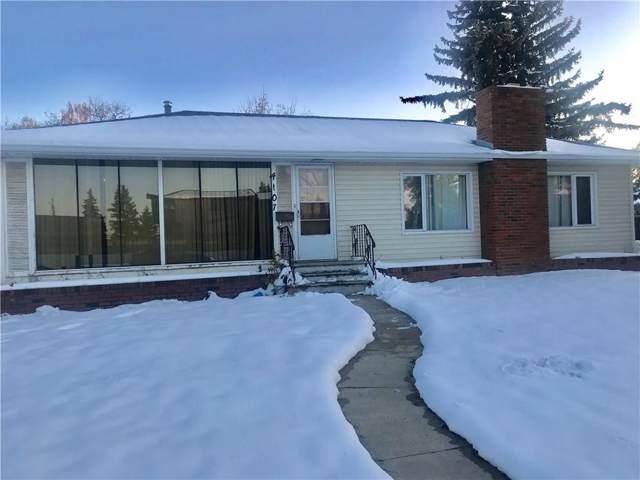 4107 17 Avenue SW, Calgary, AB T3C 0E8 (#C4271202) :: Virtu Real Estate