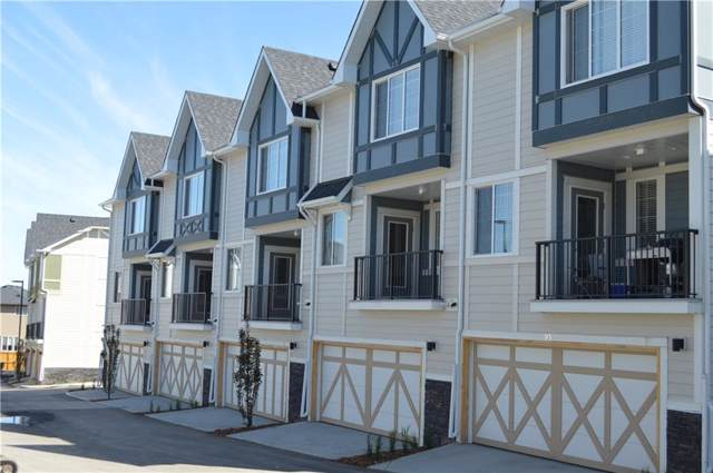 95 Nolanlake Cove NW, Calgary, AB T3R 0Z7 (#C4271231) :: Redline Real Estate Group Inc
