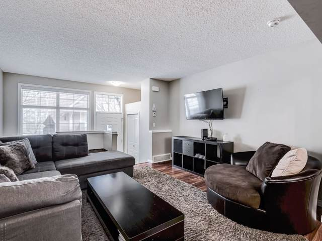 159 New Brighton Villa(S) SE, Calgary, AB T2Z 0T6 (#C4271244) :: Redline Real Estate Group Inc