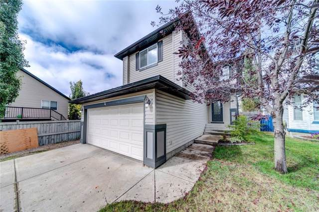 4 Somerside Bay SW, Calgary, AB T2Y 4K6 (#C4271428) :: Redline Real Estate Group Inc