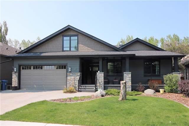 40 Glenfield Road SW, Calgary, AB T3E 4J4 (#C4271452) :: Redline Real Estate Group Inc