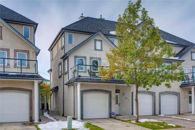 164 Simcoe Place SW, Calgary, AB T3H 4T7 (#C4271503) :: Calgary Homefinders