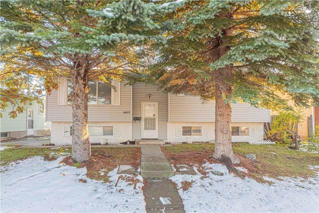 6611 4 Avenue SE, Calgary, AB T2A 3V1 (#C4271559) :: Calgary Homefinders
