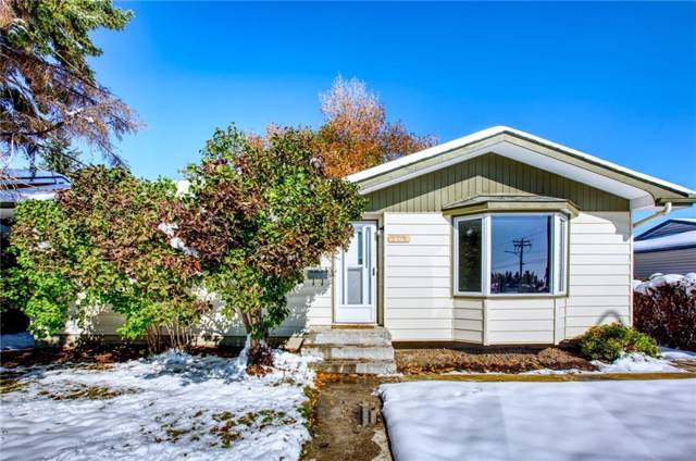 908 Sylvester Crescent SW, Calgary, AB T2W 0R9 (#C4271572) :: Redline Real Estate Group Inc