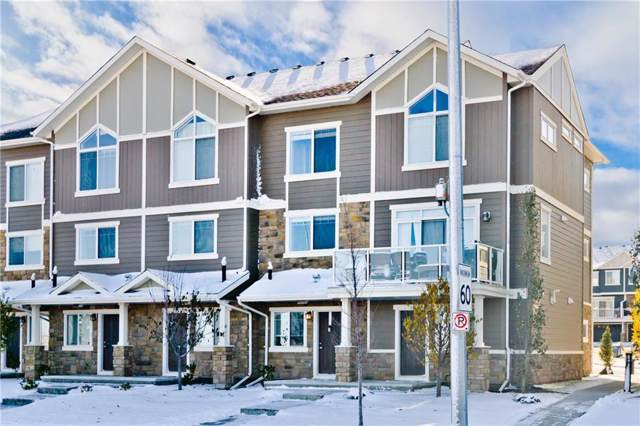 1547 Symons Valley Parkway NW, Calgary, AB T3P 0R8 (#C4271575) :: Redline Real Estate Group Inc