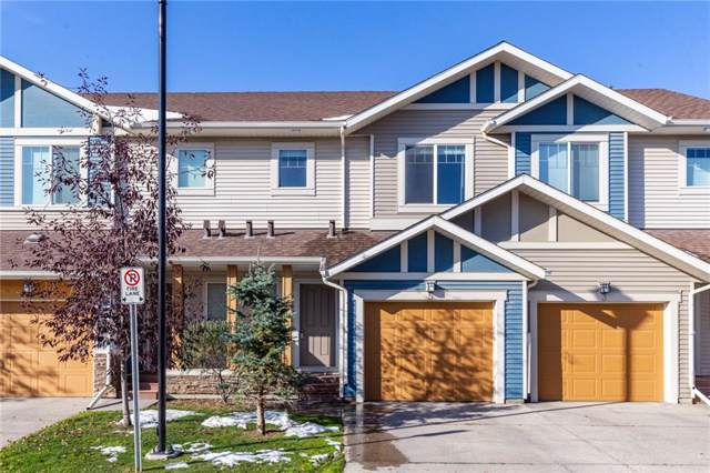 5 Sage Hill Common NW, Calgary, AB T3R 0J6 (#C4271648) :: Redline Real Estate Group Inc