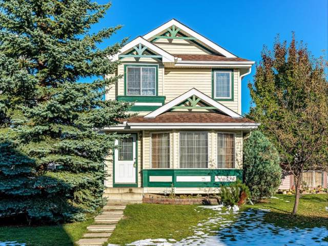11 Somervale Place SW, Calgary, AB T2Y 3J9 (#C4271731) :: Redline Real Estate Group Inc