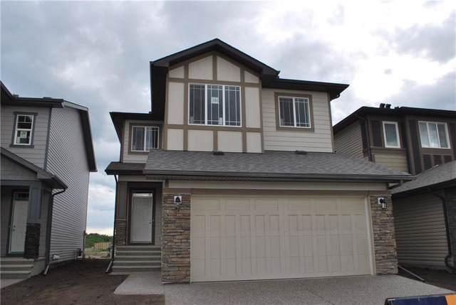 183 Legacy Circle SE, Calgary, AB T2X 0X7 (#C4271748) :: Calgary Homefinders