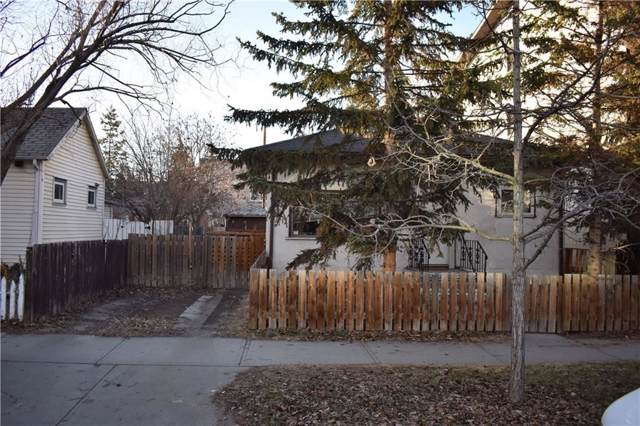 724 1 Avenue NW, Calgary, AB T2N 0A1 (#C4271772) :: Redline Real Estate Group Inc