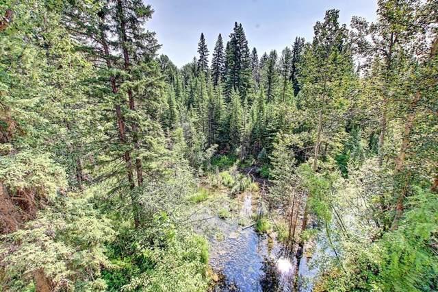 20 Discovery Ridge Close SW #330, Calgary, AB T3H 5X4 (#C4271773) :: Redline Real Estate Group Inc