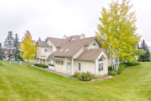 301 Patterson View SW, Calgary, AB T3H 3J9 (#C4271774) :: Redline Real Estate Group Inc
