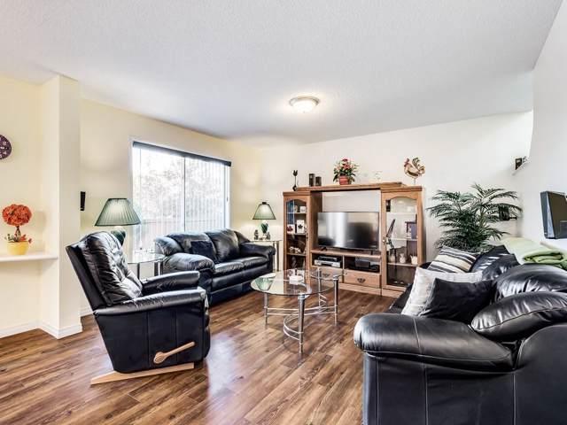 84 Mt Apex Green SE, Calgary, AB T2Z 2V3 (#C4271785) :: Redline Real Estate Group Inc
