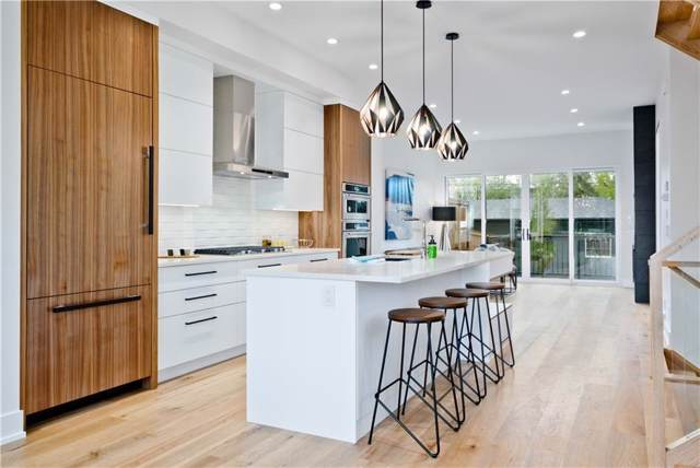 2118 27 Avenue SW, Calgary, AB T2T 1H7 (#C4271869) :: Redline Real Estate Group Inc