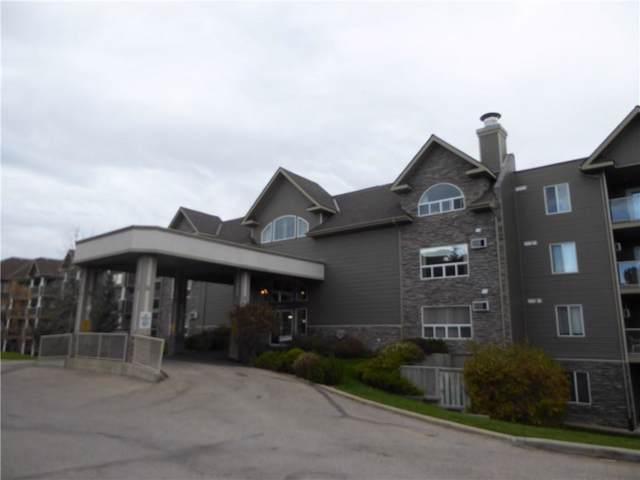 3122 Millrise Point(E) SW, Calgary, AB T2W 3W4 (#C4271881) :: Redline Real Estate Group Inc