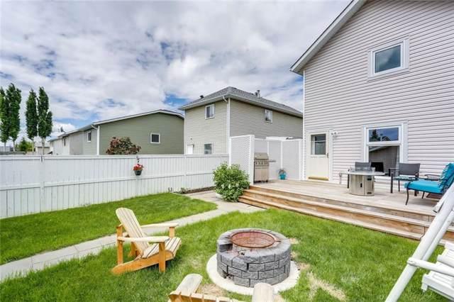 95 Taradale Drive NE, Calgary, AB T3J 3E4 (#C4271951) :: Redline Real Estate Group Inc