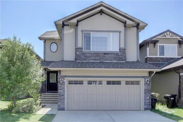 254 Autumn Circle SE, Calgary, AB T3M 0J8 (#C4271988) :: Western Elite Real Estate Group