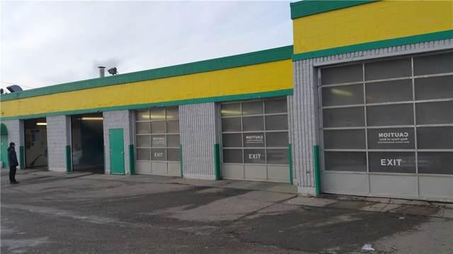 9516 Horton Road SW, Calgary, AB T2V 2X4 (#C4271996) :: Calgary Homefinders