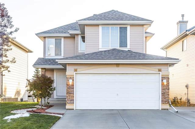82 Somerglen Way SW, Calgary, AB T2Y 4B1 (#C4272016) :: Redline Real Estate Group Inc