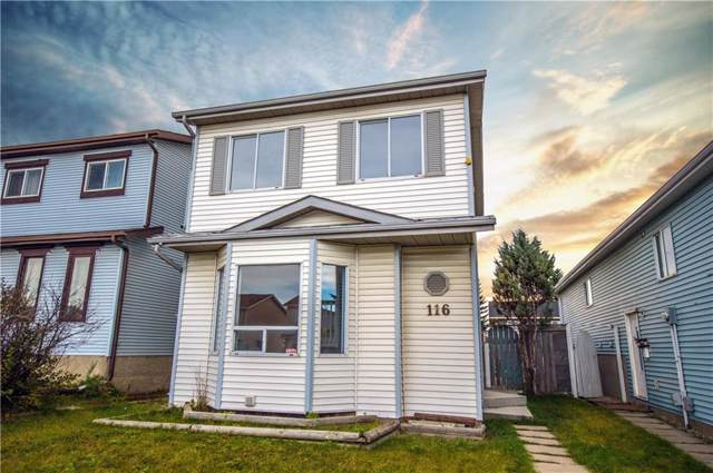 116 Falmere Way NE, Calgary, AB T2Y 3P8 (#C4272019) :: Redline Real Estate Group Inc