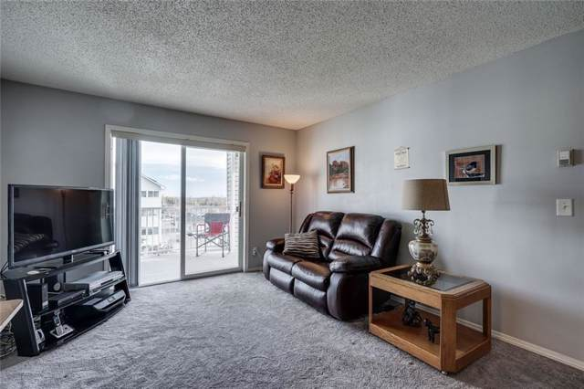 6224 17 Avenue SE #2423, Calgary, AB T2A 7X8 (#C4272078) :: Virtu Real Estate