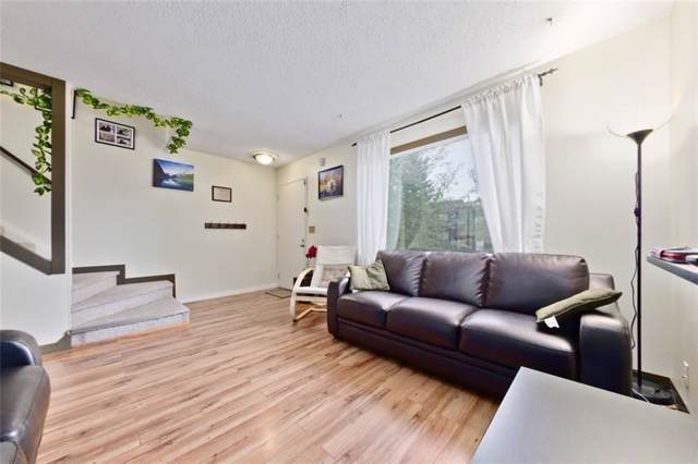 3311 56 Street NE, Calgary, AB T1Y 3Y7 (#C4272079) :: Redline Real Estate Group Inc