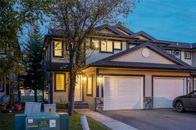 224 Stonemere Place, Chestermere, AB T1X 1N2 (#C4272081) :: Redline Real Estate Group Inc