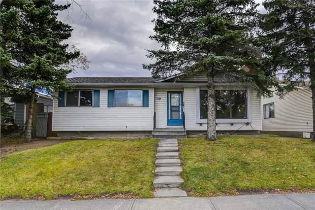 368 Whiteview Road NE, Calgary, AB T1Y 1P9 (#C4272117) :: Virtu Real Estate