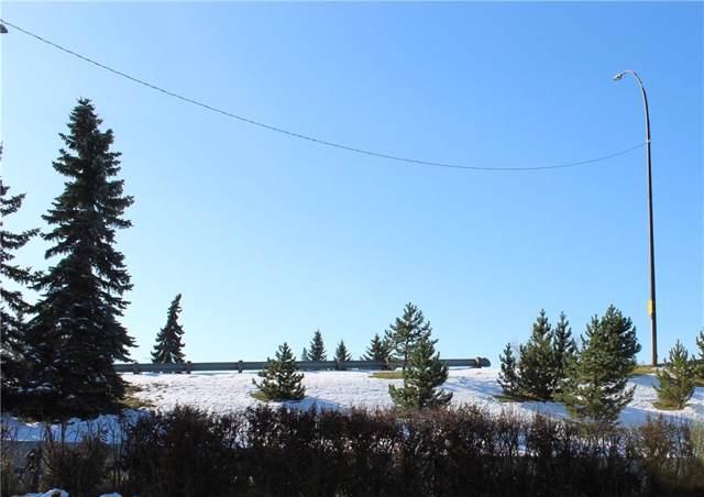 2425 Richmond Road SW, Calgary, AB T2T 0Y7 (#C4272123) :: Redline Real Estate Group Inc