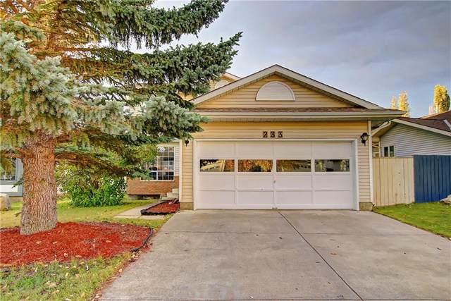 233 Riverglen Drive SE, Calgary, AB T2C 3W8 (#C4272152) :: Calgary Homefinders
