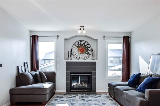 143 Tuscany Valley Rise NW, Calgary, AB T3L 0A1 (#C4272252) :: Redline Real Estate Group Inc