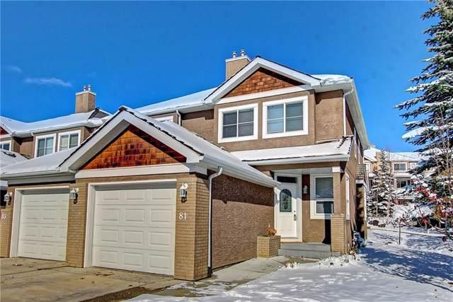 81 Royal Manor NW, Calgary, AB T3G 5T5 (#C4272328) :: Redline Real Estate Group Inc
