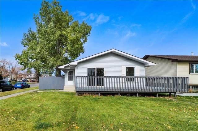 5802 Rundlehorn Drive NE, Calgary, AB T1Y 2C3 (#C4272331) :: Virtu Real Estate