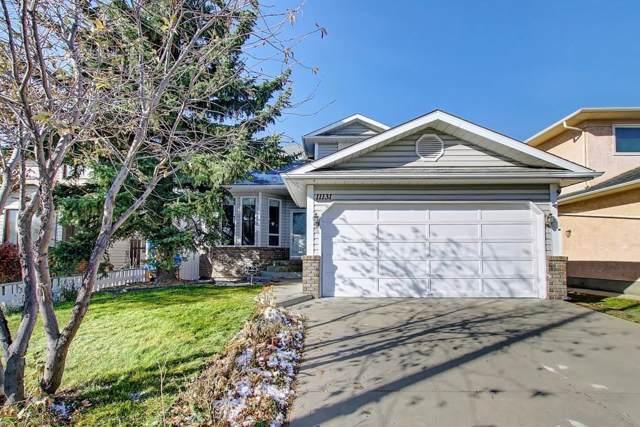 11131 Harvest Hills Gate NE, Calgary, AB T3K 3X2 (#C4272335) :: Redline Real Estate Group Inc