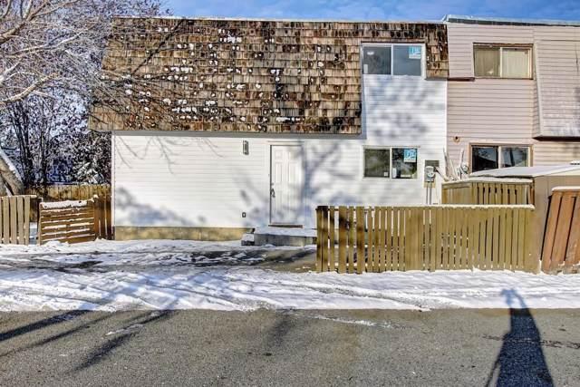 3656 27A Avenue SE, Calgary, AB T2B 0E5 (#C4272367) :: Redline Real Estate Group Inc