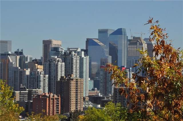 1826 18A Street SW, Calgary, AB T2T 4V9 (#C4272398) :: Calgary Homefinders
