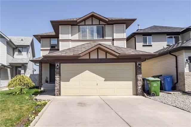 128 Weston Manor SW, Calgary, AB T3H 5N8 (#C4272407) :: Calgary Homefinders