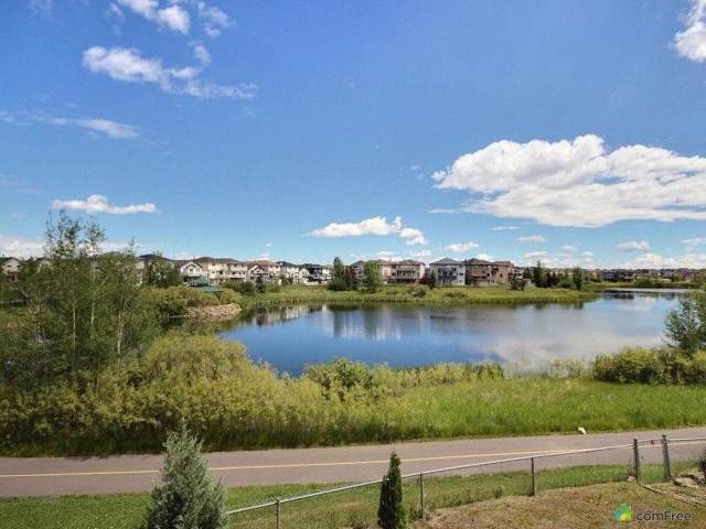 44 Taracove Crescent NE, Calgary, AB T3J 4R3 (#C4272418) :: Redline Real Estate Group Inc