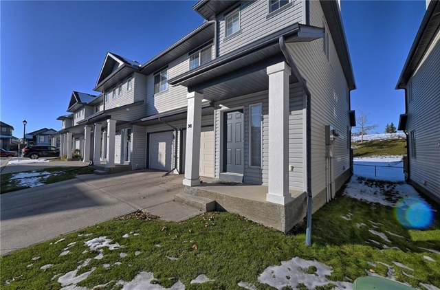 98 Everridge Garden(S) SW, Calgary, AB T2Y 0G9 (#C4272459) :: The Cliff Stevenson Group