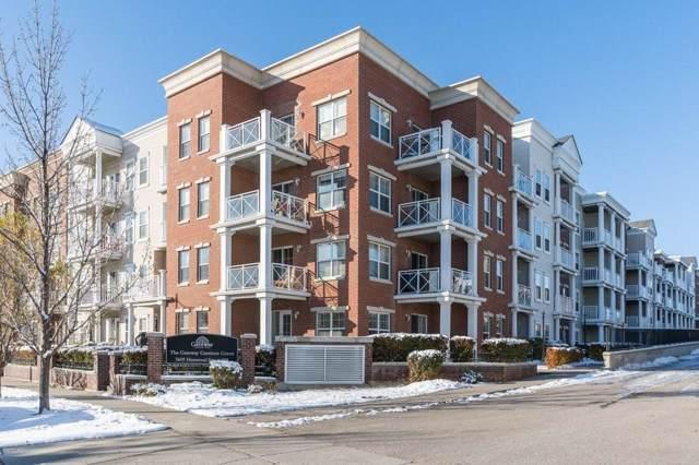 5605 Henwood Street SW #1501, Calgary, AB T3E 7R2 (#C4272481) :: Redline Real Estate Group Inc