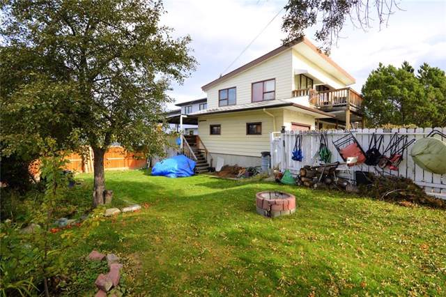 2904 Richmond Road SW, Calgary, AB T3E 4N2 (#C4272493) :: Calgary Homefinders