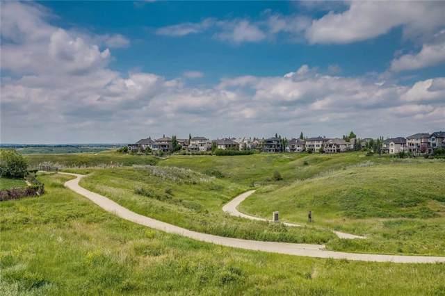 20 Cranleigh Terrace SE, Calgary, AB T3M 0A1 (#C4272518) :: Redline Real Estate Group Inc