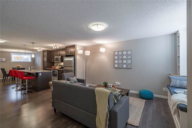 218 Mckenzie Towne Close SE, Calgary, AB T2Z 1A9 (#C4272563) :: Redline Real Estate Group Inc
