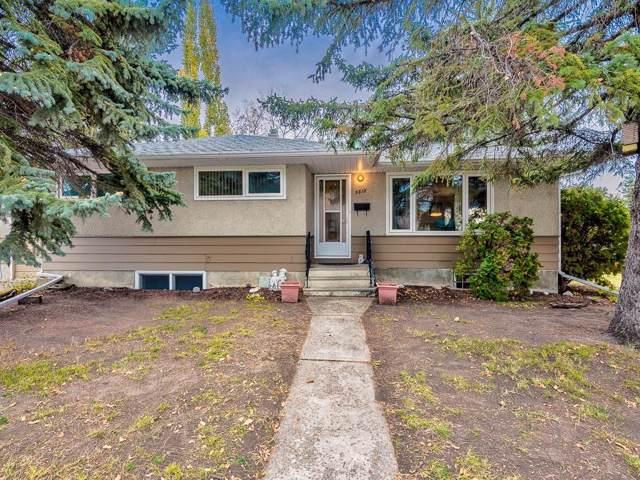 5312 20 Street SW, Calgary, AB T3E 1P9 (#C4272625) :: Redline Real Estate Group Inc